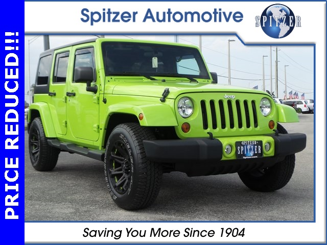 white angle wrangler sale unlimited rubicon jeep front for